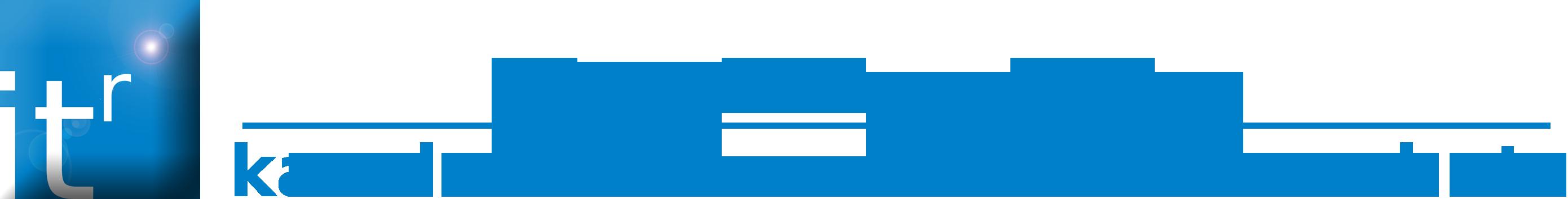 kanzlei für it-recht & datenschutz