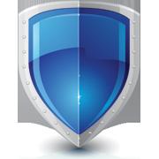 Daten- schutz