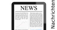 News aus dem IT-Recht und Datenschutzrecht