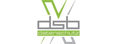 http://www.xDSB.de