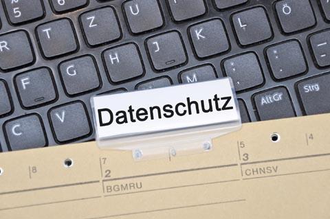 Fachanwalt IT-Recht Datenschutzbeauftragter