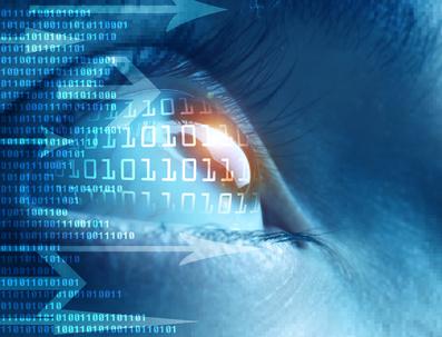 Beratung Datenschutz