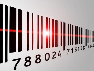 Datenschutz Identität