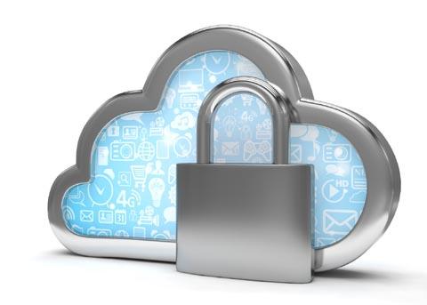 Datenschutzbeauftragter Datenschutzkonzept