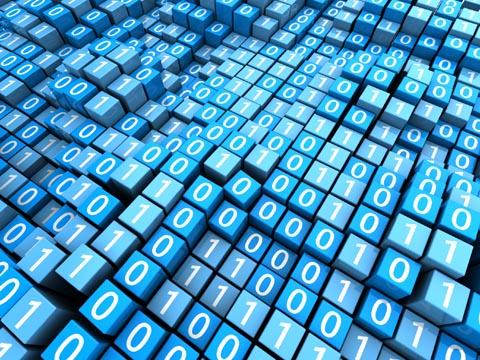 Datenschutz Fachanwalt Informationstechnologierecht