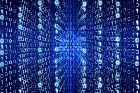 Datensicherheit Rechtsanwalt