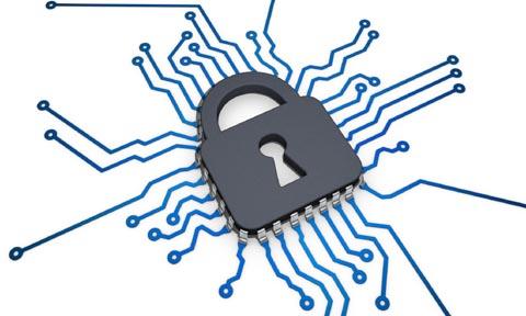 Datensicherheit Datenschutzbeauftragter