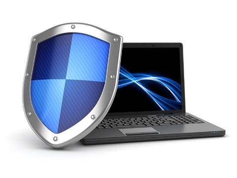 Rechtsanwalt Datenschutz Sicherheitskonzept