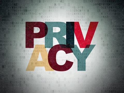 Datenschutzkonzept Rechtsanwalt