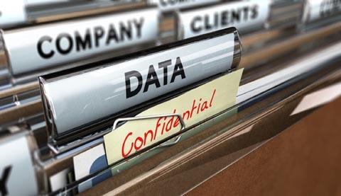 Datenschutz Unternehmen Rechtsanwalt