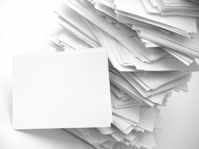 Rechtsfragen E-Mail Werbung