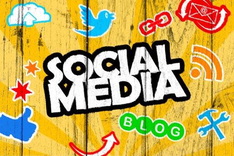 Soziale Medien Recht