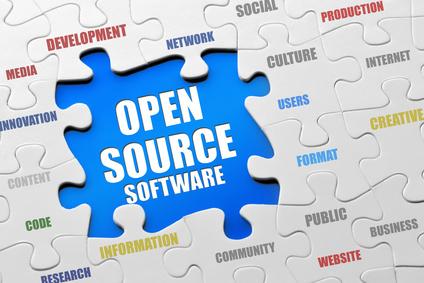 Freie Software Rechtsberatung