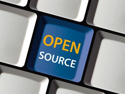 Softwarerechtsanwalt Open Source