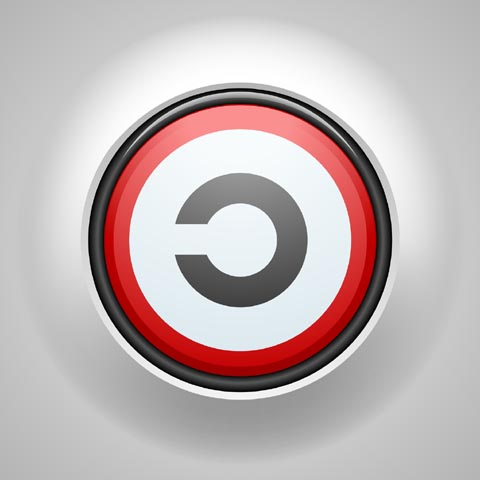 Copyleft Open Source Software Recht