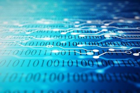 IT Softwarelizenz