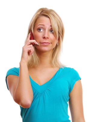 Rechtsberatung Telefonwerbung