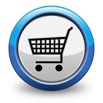 Online Einkaufen Recht